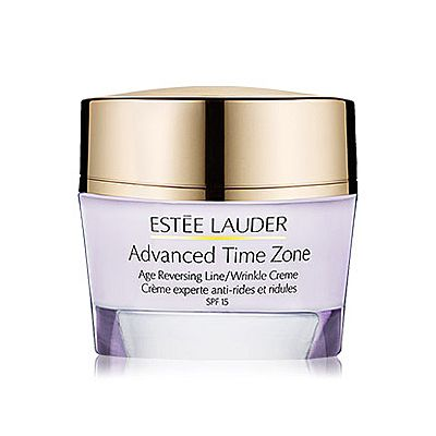 Estée Lauder Advanced Time Zone Creme normal to combinated skin 50ml