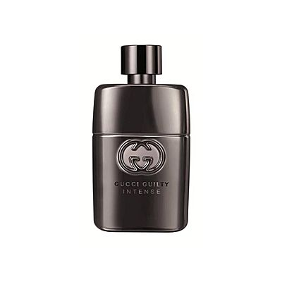 Gucci Guilty pour Homme Eau de Toilette Spray Intense 90ml