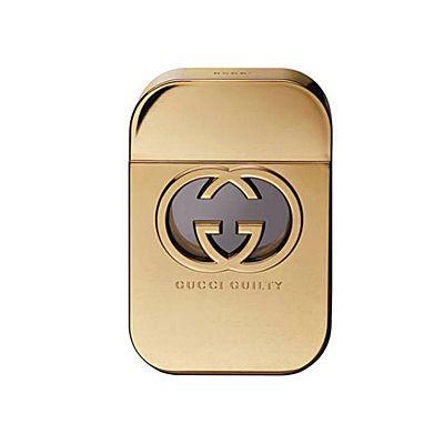 Gucci Guilty Eau de Parfum Spray Intense 50ml