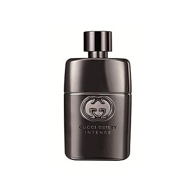 Gucci Guilty pour Homme Eau de Toilette Spray Intense 50ml