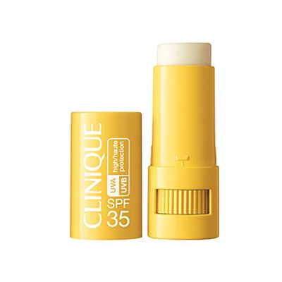 Clinique Sun Protection Target Stick LSF35 6g