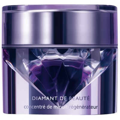 Carita Diamant de Beauté Midnight Concentrate 50ml