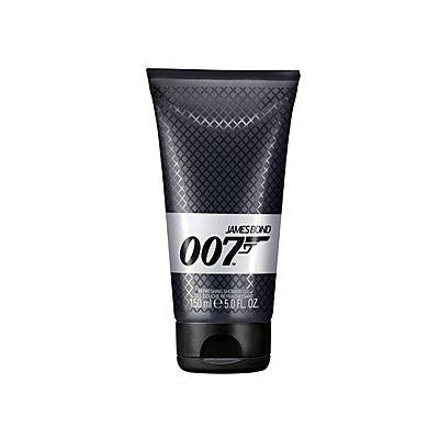 James Bond 007 Man Shower Gel 150ml