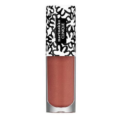 Clinique Pop Splash Marimekko 4,3ml-03 Sorbet Pop