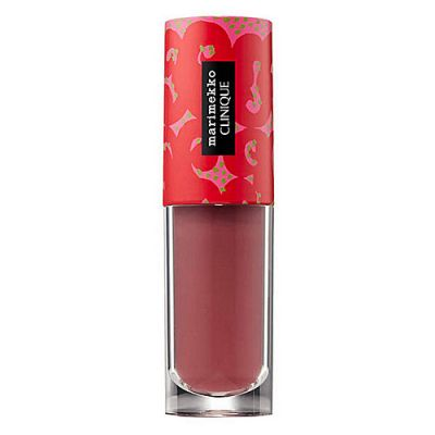 Clinique Pop Splash Marimekko 4,3ml-08 Tenderheart
