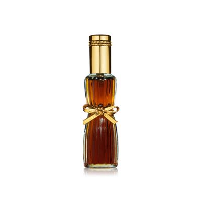 Estée Lauder Youth Dew Eau de Parfum Spray 67ml