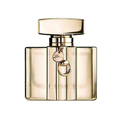 Gucci Première Eau de Parfum Spray 50ml