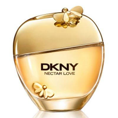 DKNY Nectar Love Eau de Parfum Spray 100ml