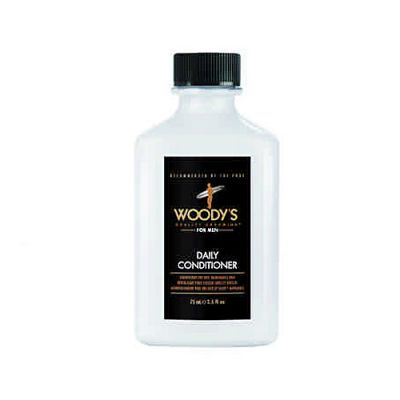 Woody´s Daily Conditioner 355ml