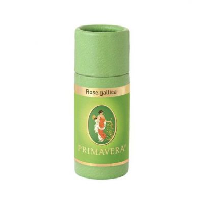 Primavera Rose gallica 1ml