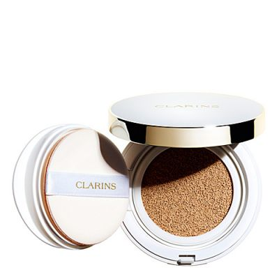 Clarins Everlasting Cushion SPF 50/PA+++ 13ml