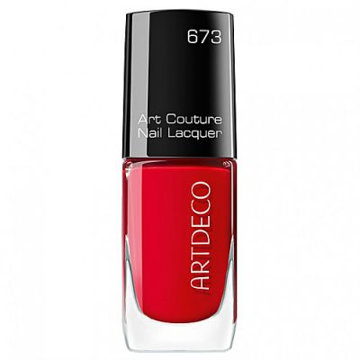Artdeco Art Couture Nail Lacquer 10ml