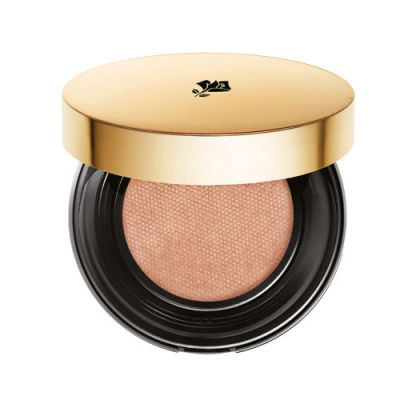 Lancôme Teint Idole Ultra Cushion 14g