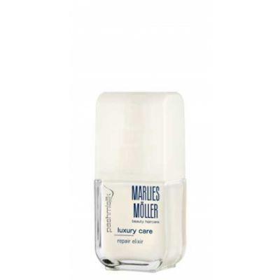 Marlies Möller Pashmisilk Luxury Care Repair Elixir 50ml