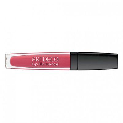 Artdeco Lip Brilliance 5ml