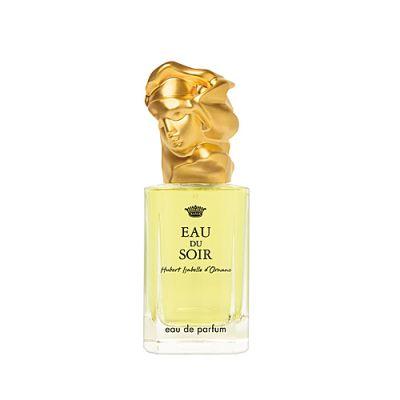 Sisley Eau du Soir Eau de Parfum Spray 50ml