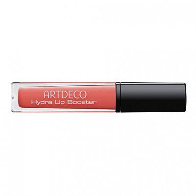 Artdeco Hydra Lip Booster 6ml