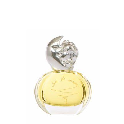 Sisley Soir de Lune Eau de Parfum Spray 30ml