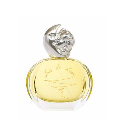 Sisley Soir de Lune Eau de Parfum Spray 50ml