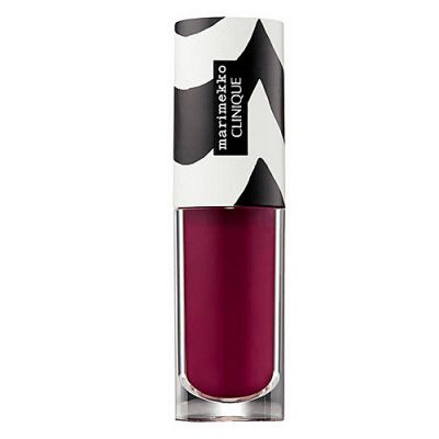 Clinique Pop Splash Marimekko 4,3ml-19 Vino Pop