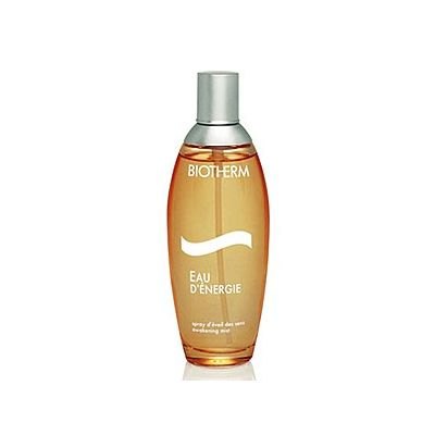 Biotherm Eau d´Energie Spray 50ml