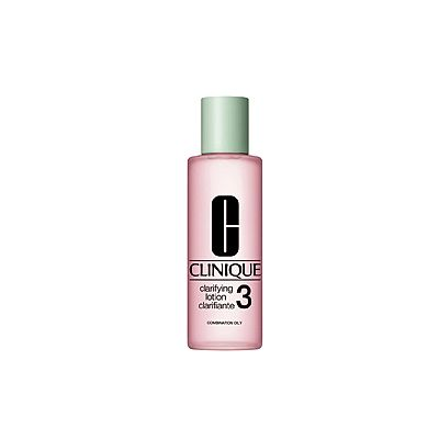 Clinique Clarifying Lotion 3 200ml