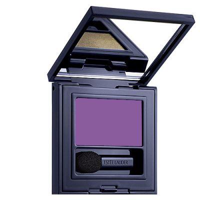 Estée Lauder Pure Color Envy Eyeshadow Singles 1,8g-F16 Vain Violet