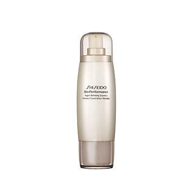 Shiseido Bio-Performance Super Refining Essence 50ml