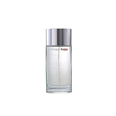 Clinique Happy Perfume Spray 100 ml