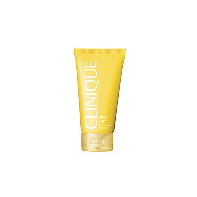 Clinique Sun After Sun Rescue Balm with Aloe 150ml