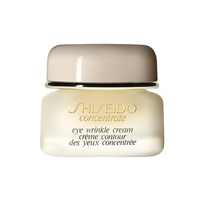 Shiseido Facial Concentrate Eye Wrinkle Cream 15ml