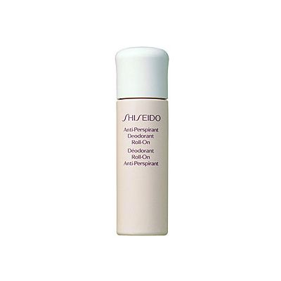 Shiseido Antiperspirant Deo Roll-On 50ml