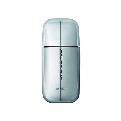 Shiseido Adenogen Hair Energizing Formula 150ml