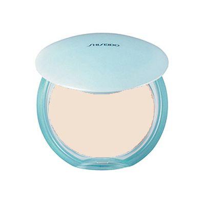 Shiseido Pureness Matifying Compact Foundation Oil-Free SPF 16-F 20