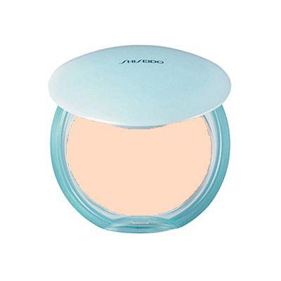 Shiseido Pureness Matifying Compact Foundation Oil-Free SPF 16-F 30
