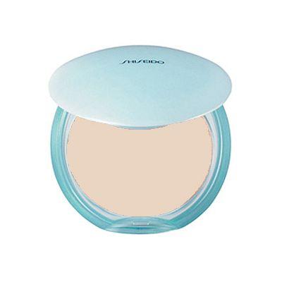 Shiseido Pureness Matifying Compact Foundation Oil-Free SPF 16-F 40