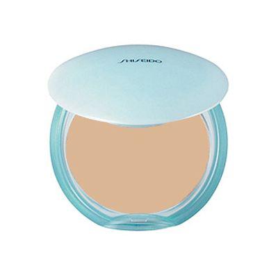 Shiseido Pureness Matifying Compact Foundation Oil-Free SPF 16-F 50