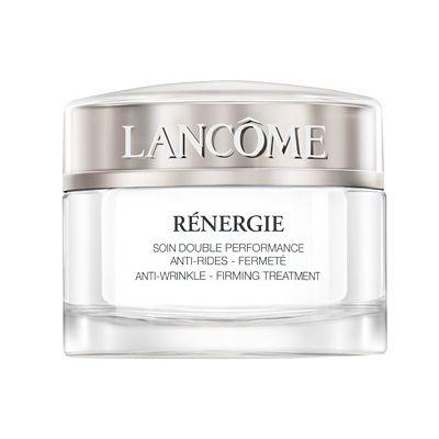 Lancôme Rénergie Creme 50ml