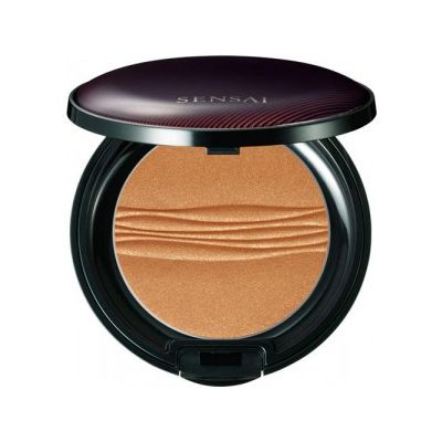 Sensai Bronzing Powder 4,5g-BP02