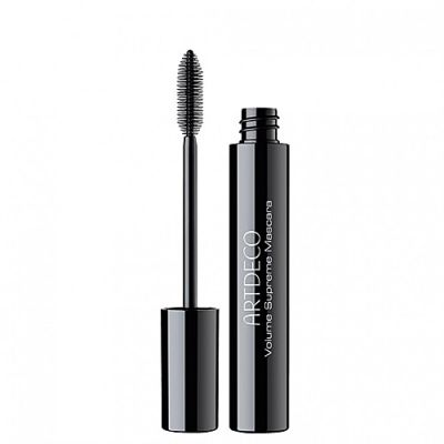 Artdeco Volume Supreme Mascara F1 Black 15ml