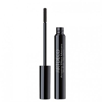 Artdeco Amazing Effect Mascara F 01 Black 6ml