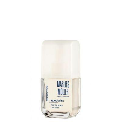 Marlies Möller Essential Hair & Scalp Calming Elixir 50ml