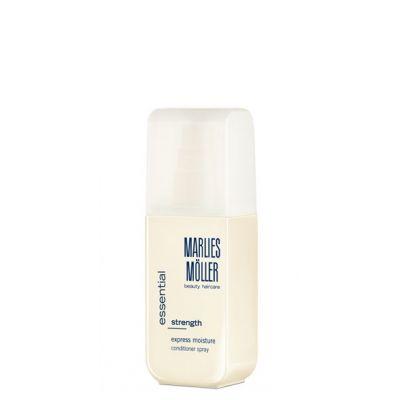 Marlies Möller Essential Express Moisture Conditioner Spray 125ml