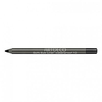 Artdeco Soft Eye Liner Waterproof 1g