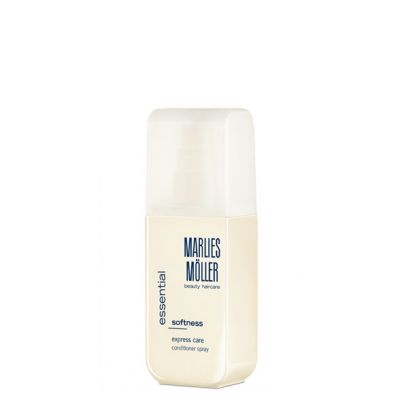Marlies Möller Essential Express Care Conditioner Spray 125ml