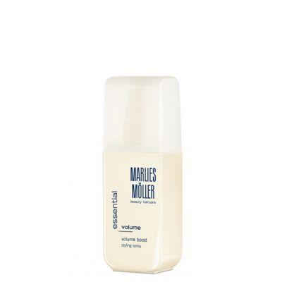 Marlies Möller Essential Volume Boost Styling Spray 125ml
