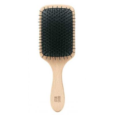 Marlies Möller Brushes New Classic Hair & Scalp Brush