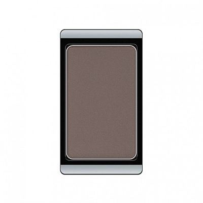Artdeco Eye Brow Powder 1g