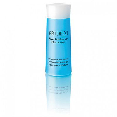 Artdeco Eye Make-up Remover 125ml