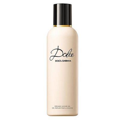 Dolce&Gabbana Dolce Shower Gel 200ml
